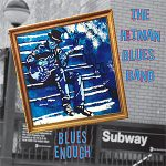 Blues Enough